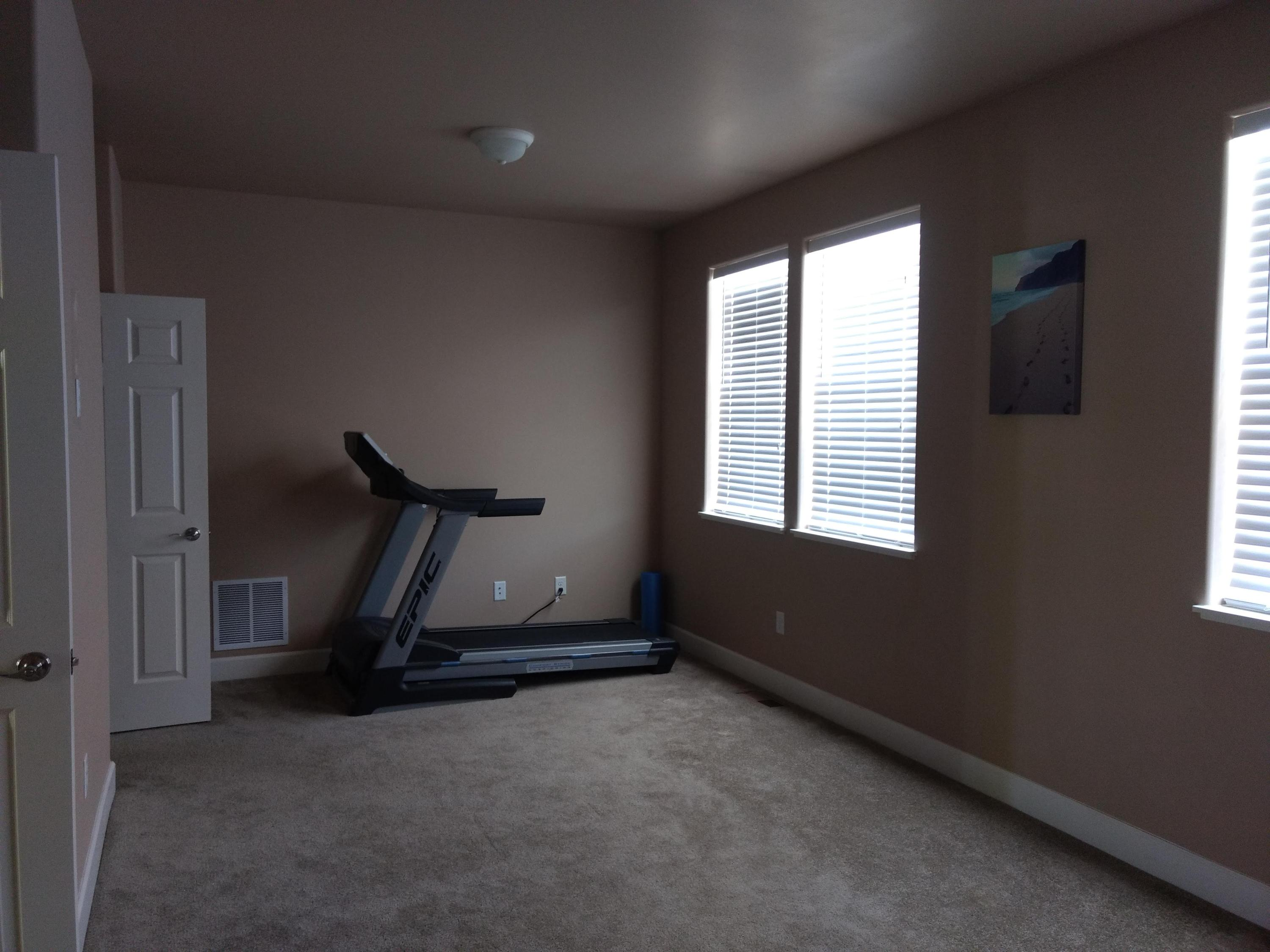 Property Image #4 for MLS #21904355
