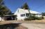 330 Willow Glen Drive, Kalispell, MT 59901