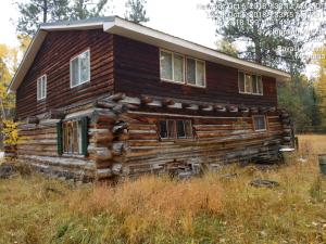 373 Rippling Woods, Victor, MT 59875