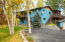 1230 Lion Mountain Drive, Whitefish, MT 59937