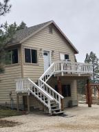 1065 Prairie Lane, Stevensville, MT 59870