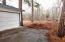 1600 Lakeside Drive, Lolo, MT 59847