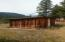 1461 Hughes Creek Road, Darby, MT 59829