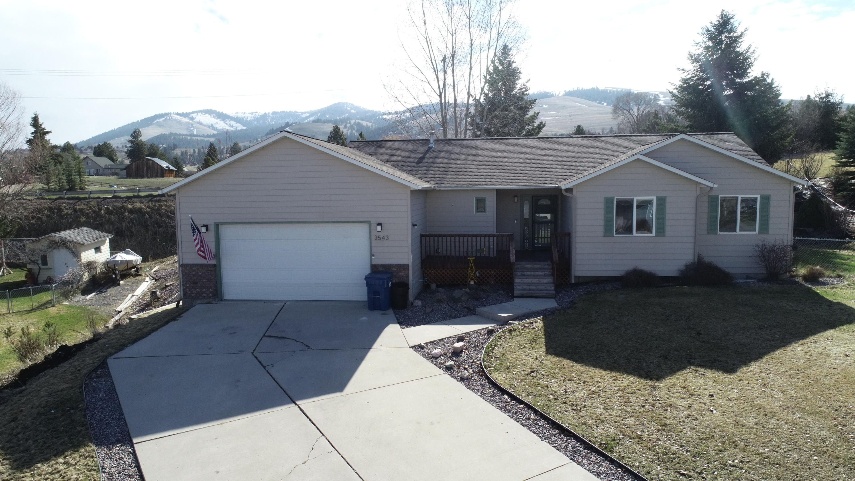Property Image #1 for MLS #21904414