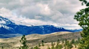 19725 Wolf Ridge Trail, Florence, MT 59833