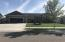 444 Hilltop Avenue, Kalispell, MT 59901