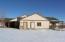 191 Castle View Road, Kalispell, MT 59901