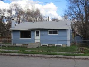 2060 Schilling Street, Missoula, MT 59801