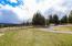 605 Vonderheide Lane, Kalispell, MT 59901