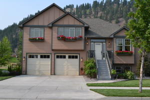 7784 Cassidy Trail, Lolo, MT 59847