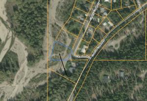 Lot 9 Cherry Creek Drive, Libby, MT 59923