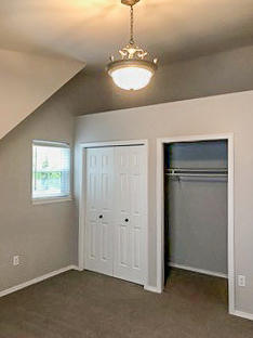 Property Image #3 for MLS #21904532