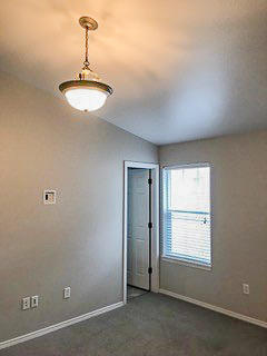 Property Image #4 for MLS #21904532