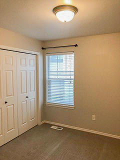 Property Image #6 for MLS #21904532