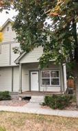 2134 South 6th Street West, Unit A, Missoula, MT 59801