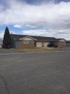 2208 8th Avenue, Helena, MT 59601