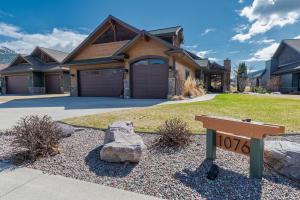 1076 Anglers Bend, Missoula, Montana