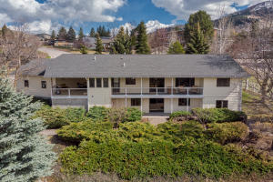 410 East Crestline Drive, Missoula, MT 59803