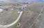 10283 The Lane, Missoula, MT 59808