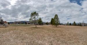 2516 Muirfield Court, Missoula, MT 59808