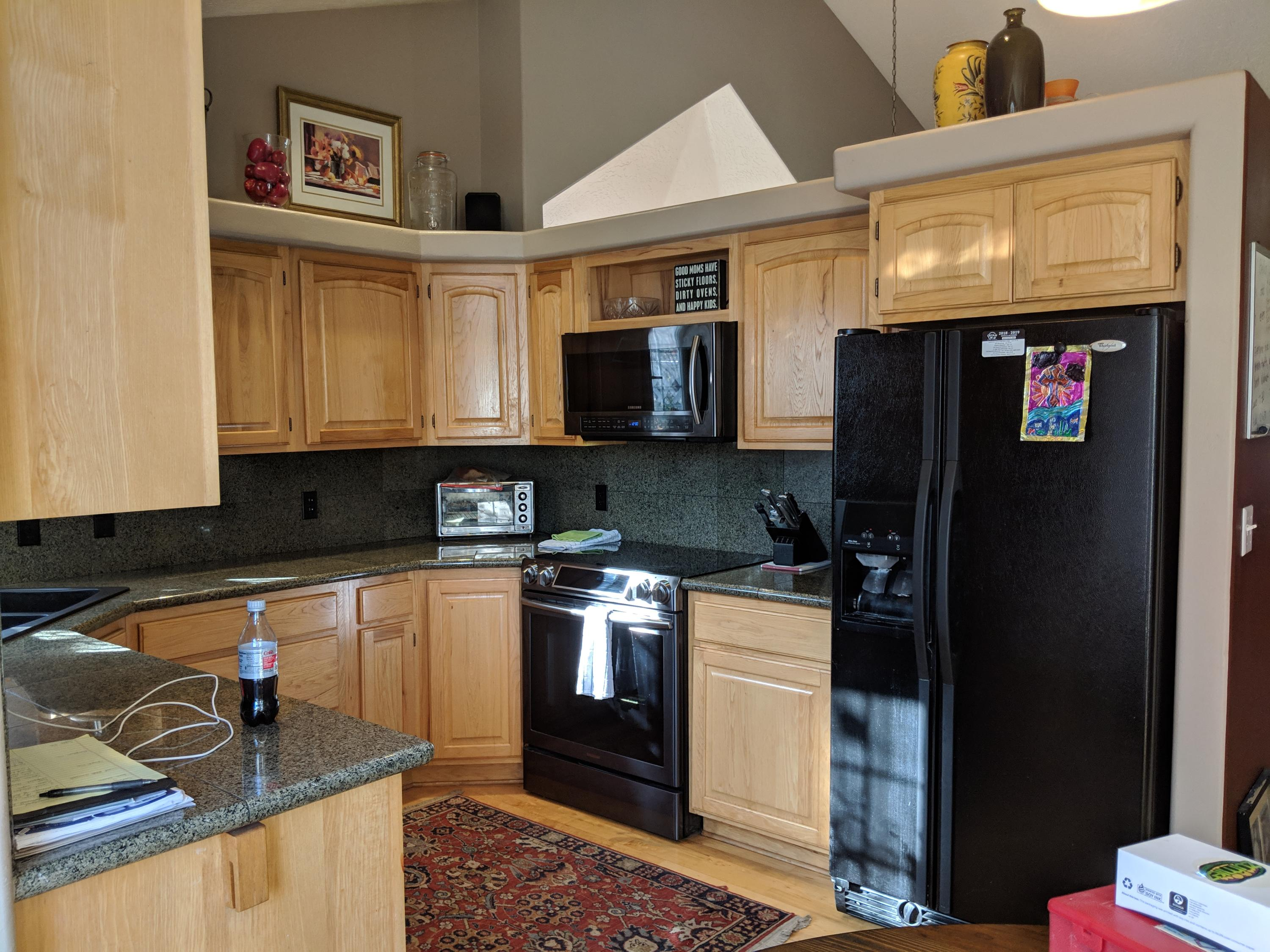 Property Image #17 for MLS #21903162