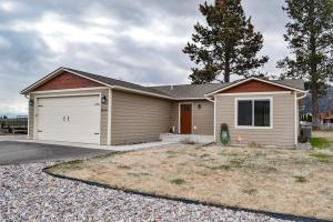 16150 Allard Court, Frenchtown, MT 59834
