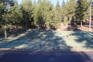 157 Crystal View Court, Lot 24, Lakeside, MT 59922
