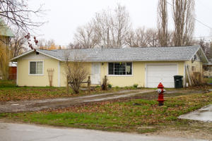 404 Pine Street, Stevensville, MT 59870