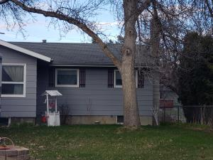100 Sunset Drive, Hamilton, MT 59840
