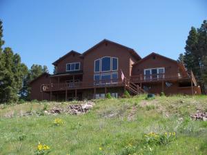 111 Trapper Ridge, Philipsburg, MT 59858