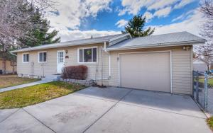 5603 Hillview Way, Missoula, MT 59803