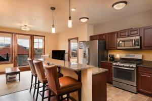 875 Wyoming Street, Suite 401, Missoula, MT 59801