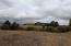 946 Little Willow Creek Road, Corvallis, MT 59828