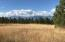 914 Fox Raven Hollow, Corvallis, MT 59828