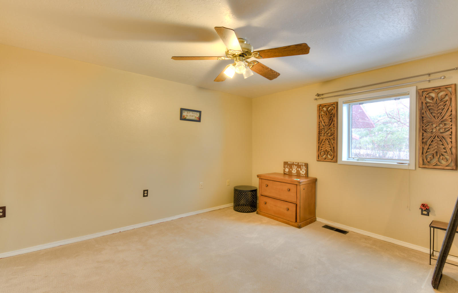 Property Image #20 for MLS #21904775