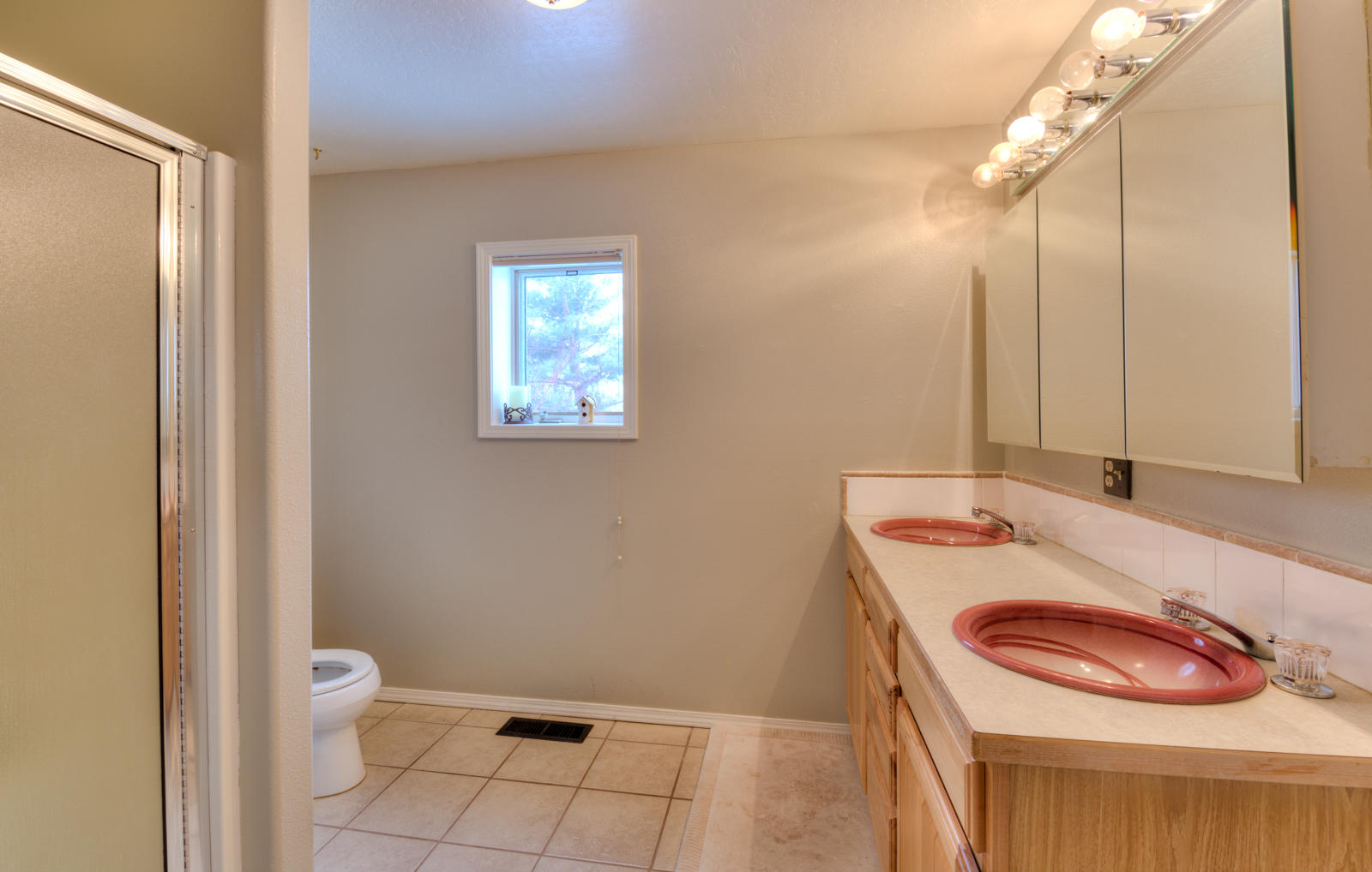 Property Image #22 for MLS #21904775