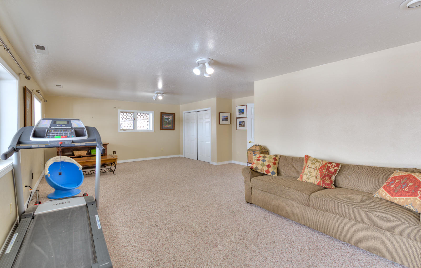 Property Image #30 for MLS #21904775