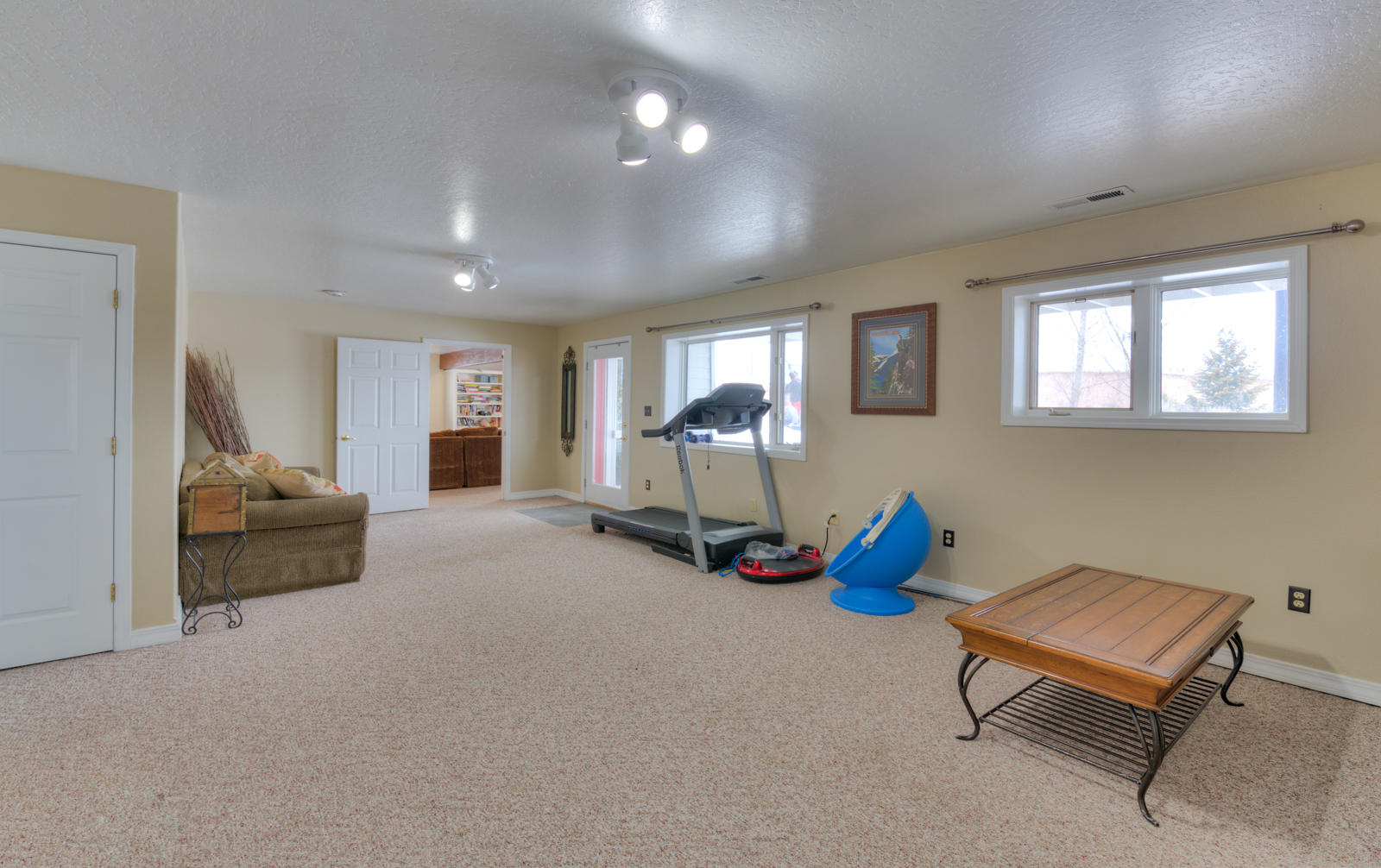 Property Image #31 for MLS #21904775