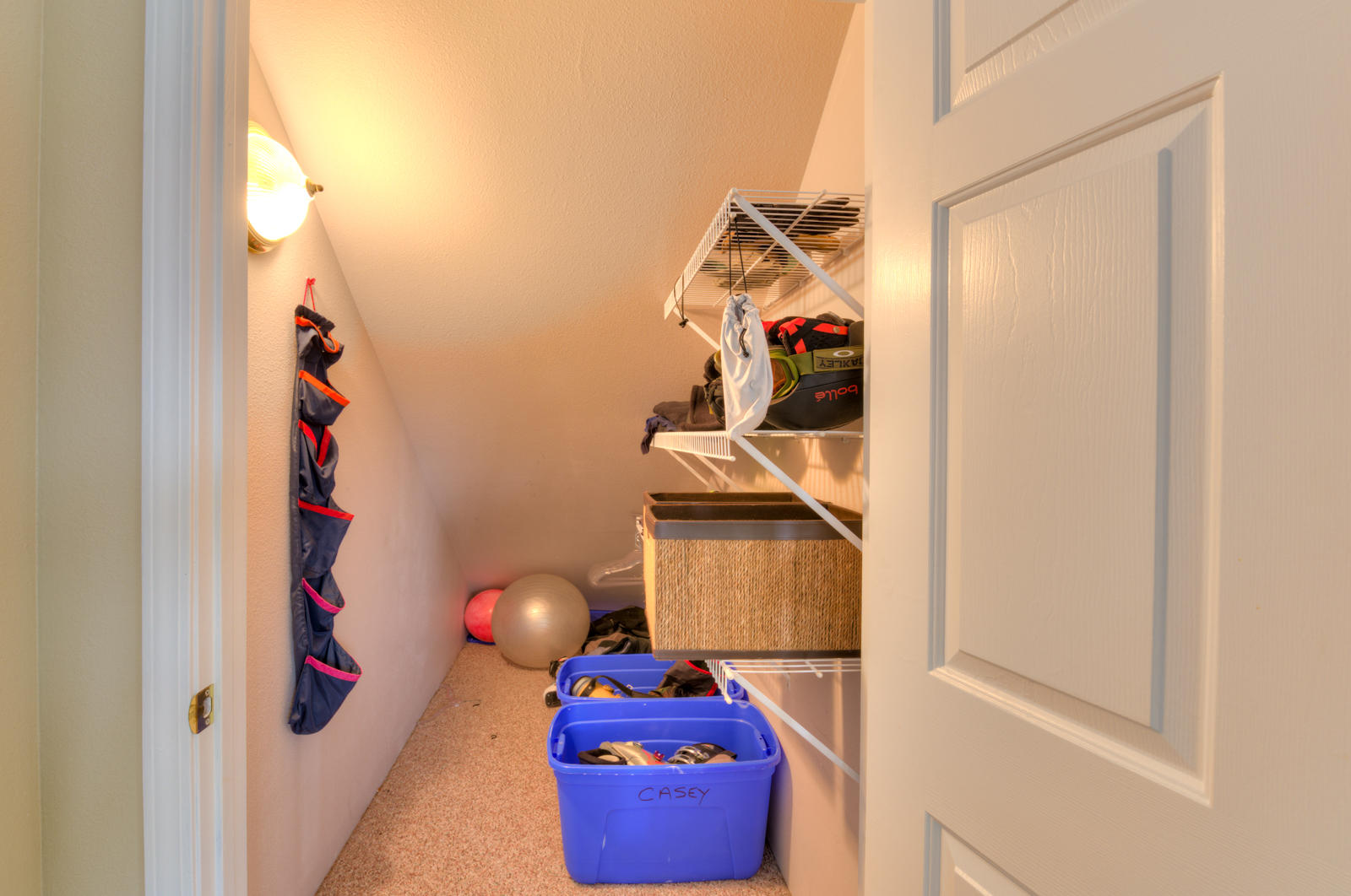 Property Image #35 for MLS #21904775