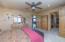 1016 Honey House Lane, Corvallis, MT 59828
