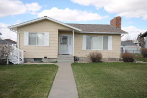 4421 3rd Avenue North, Great Falls, MT 59405