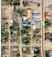 412 Buck Street, Stevensville, MT 59870