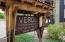 1010 West Pine #104 Street, Missoula, MT 59802