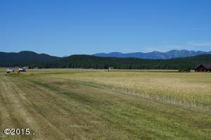1357 Spring Prairie Ranch Road, Whitefish, MT 59937