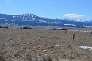 Tract 4 Bailey Lane, Philipsburg, MT 59858