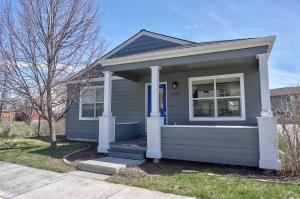 2789 Renae Court, Missoula, MT 59804
