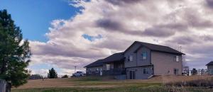 776 Duck Pond Way, Stevensville, MT 59870