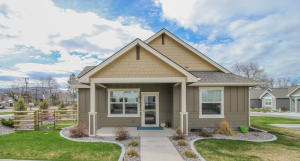 475 Stonybrook Drive, Missoula, MT 59804