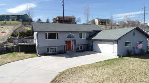 3621 Brandon, Missoula, Montana