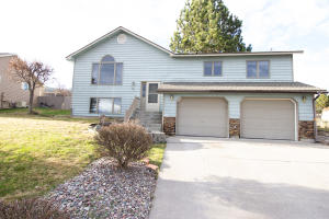 239 Grandview Way, Missoula, MT 59803